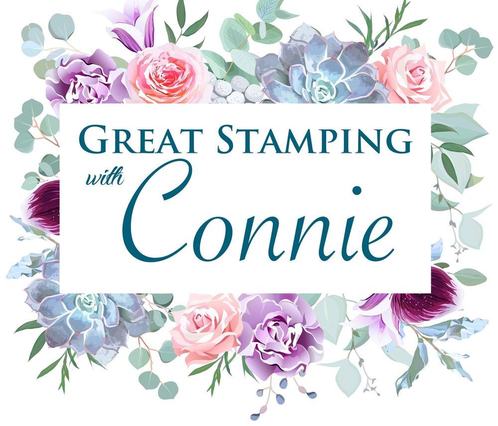 Connie logo med res.jpg