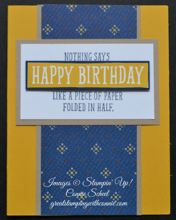 Birthday Wit 04212018.png