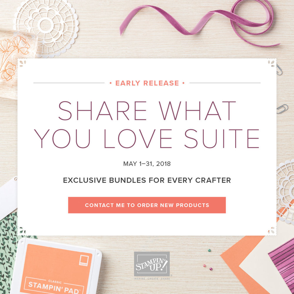 05042018 Share What You Love Suite.jpg