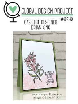 GDP140_Brian_King.jpg