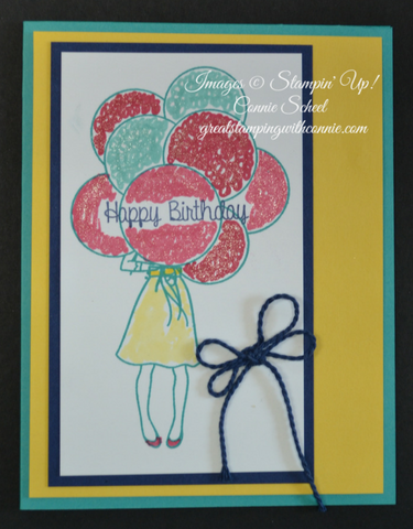 06162018 Hand Delivered Happy Birthday.png
