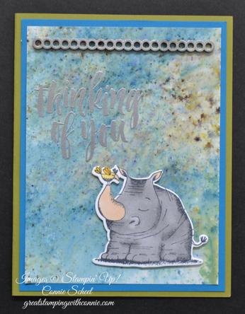 06192018 Rhino Meets Brusho.png