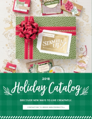 08.01.18_SHAREABLE1_HOLIDAY_CATALOG_US.jpg