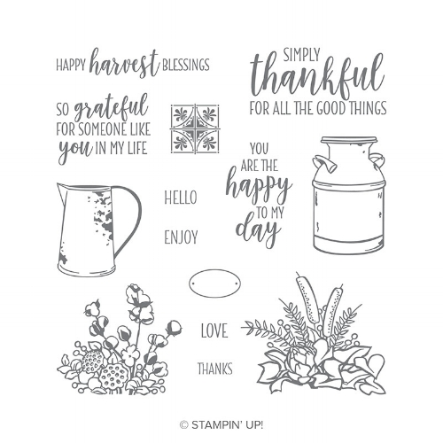 Country Home Stamp Set.jpg