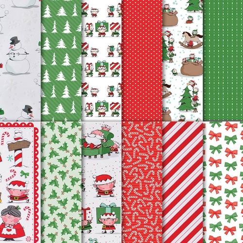 Santa's Workshop.jpg