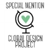 Guest_Designer_Special_Mention_Badge.jpg