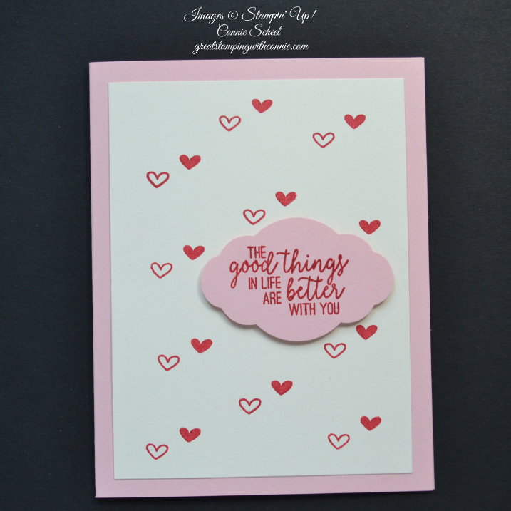 01222019 Simple Stamping Love.png