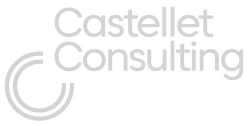 Castellet Consulting