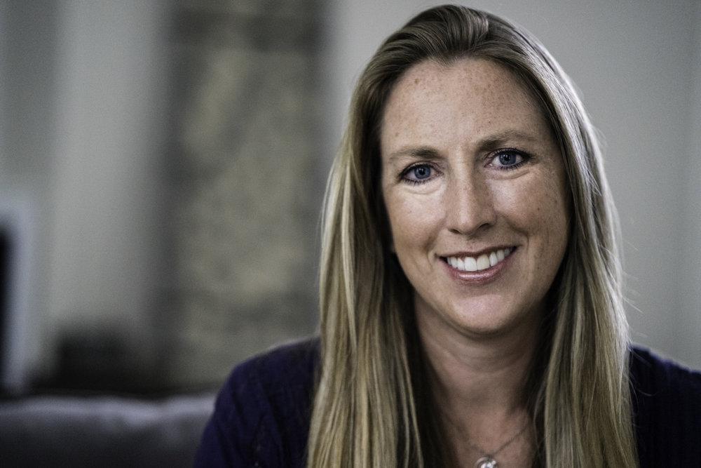 Melinda Portrait.jpg