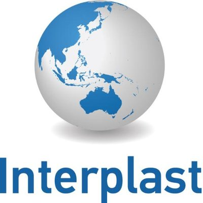 Find out more about Interplast here.