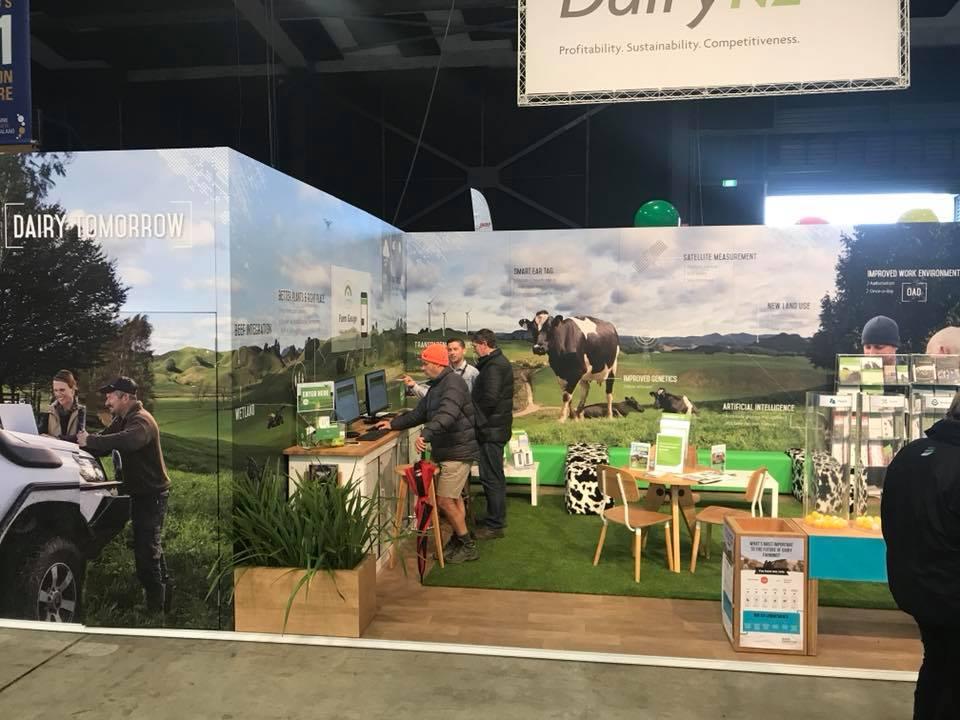DairyNZ stand.jpg