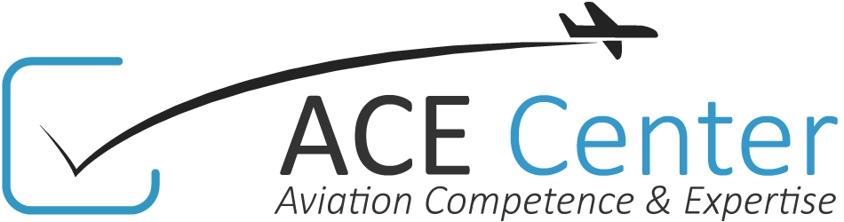 ACE Center - Aviation Competence & Expertise