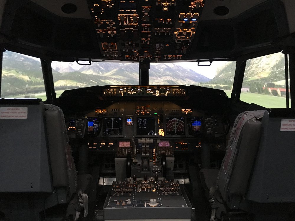 ACE-simulator1.jpg