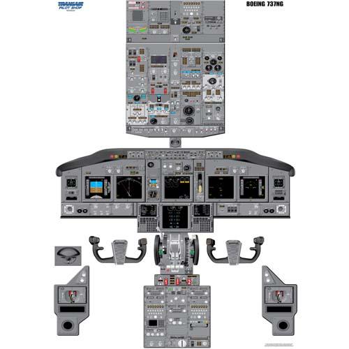 ACE-B737ng-trainingposter.jpg