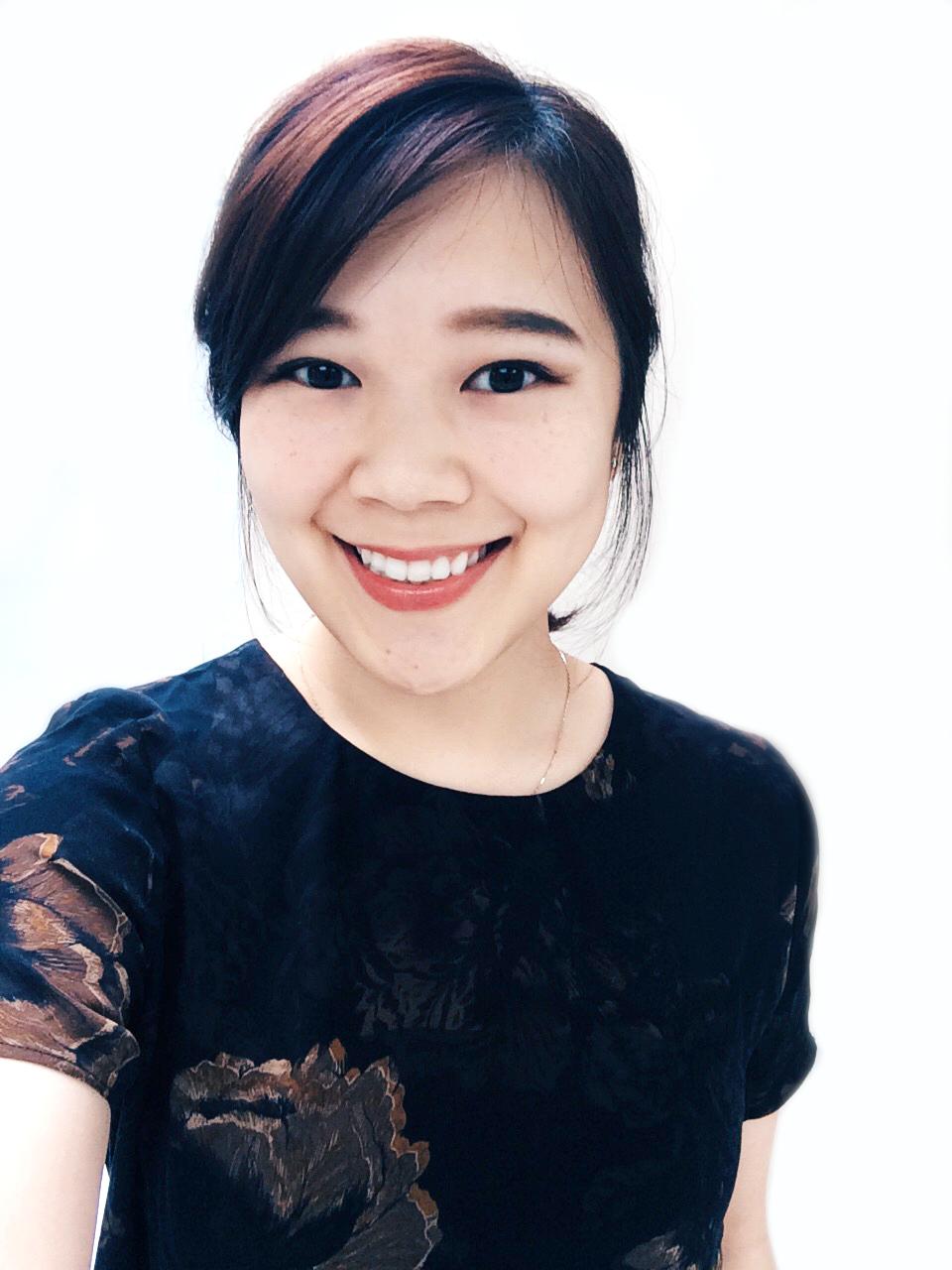 profilepic.jpg