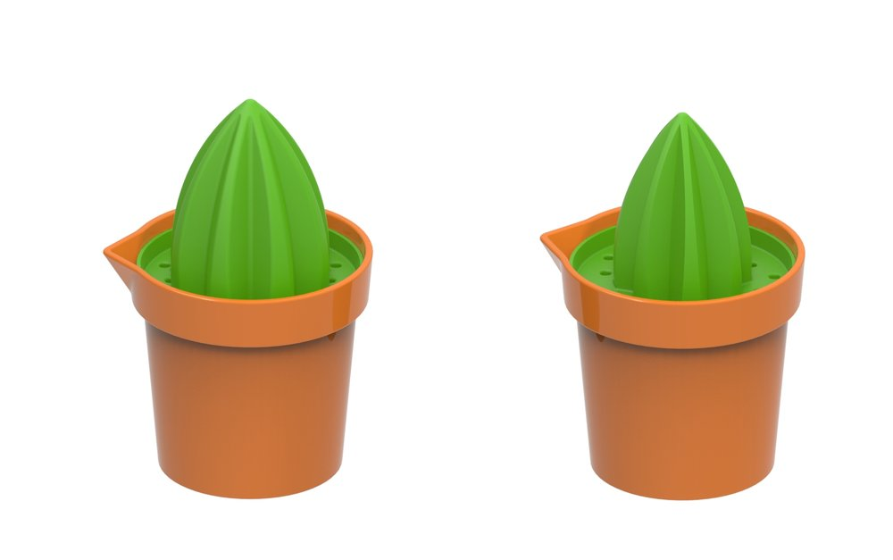 cactus_bowl.3088.jpg