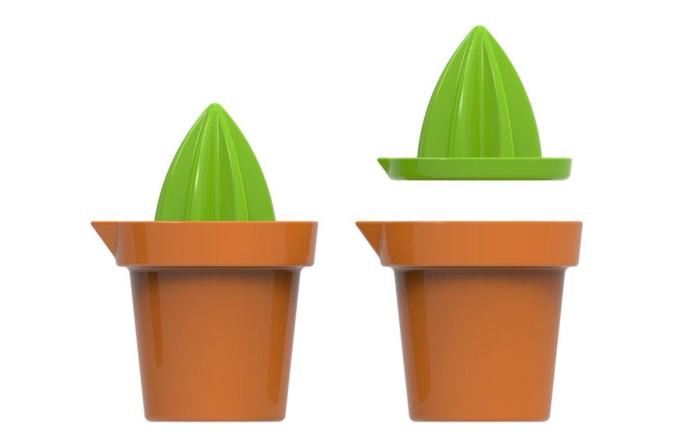 cactus_bowl.3093.jpg