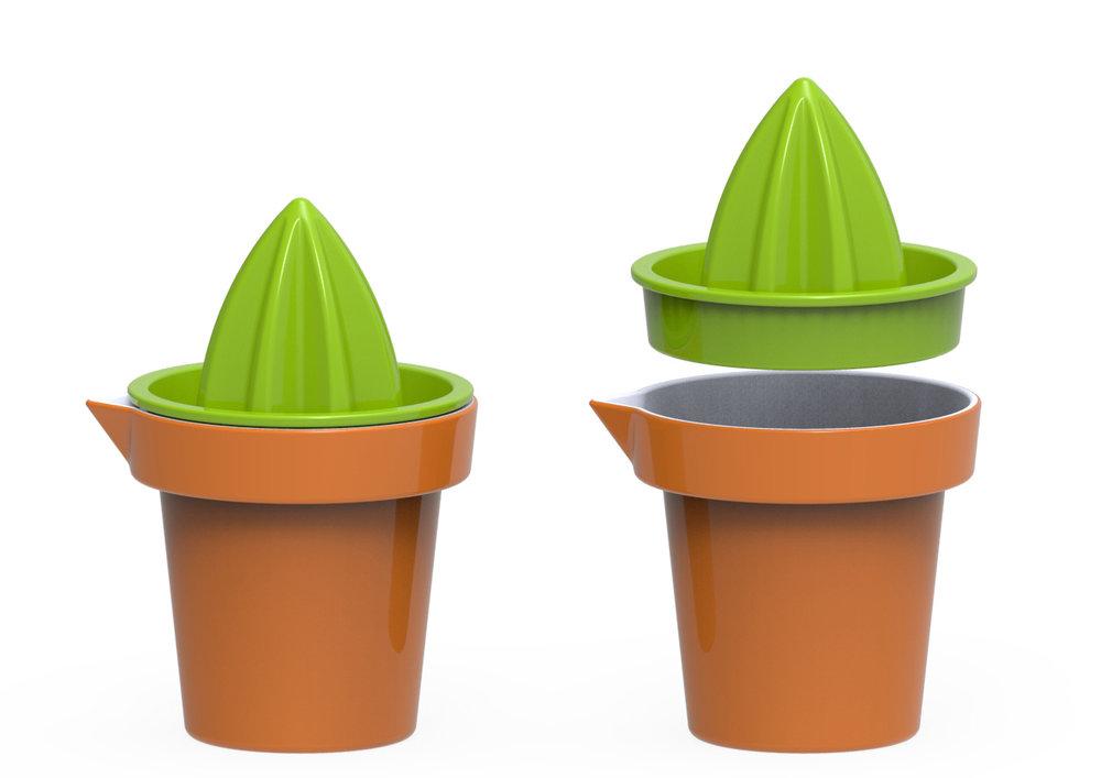 cactus_bowl.3124.jpg