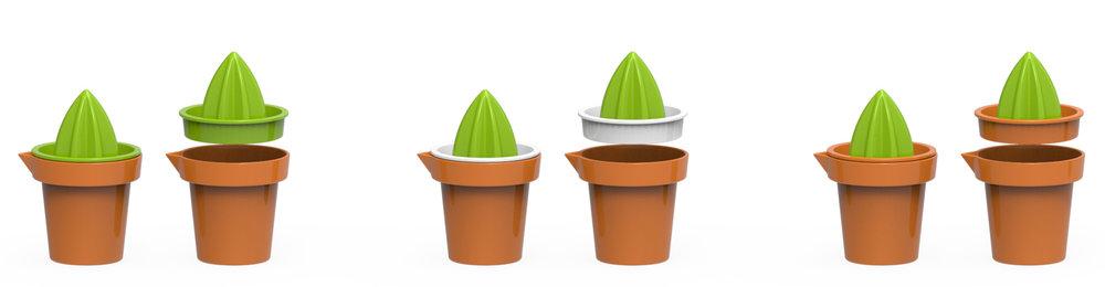 cactus_bowl.3125.jpg