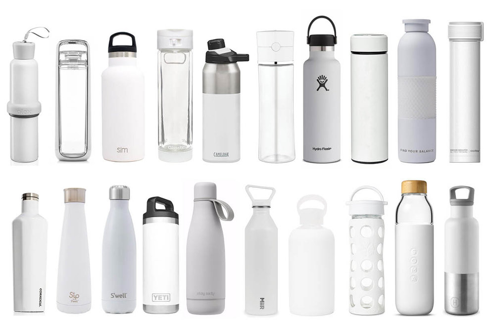 CHALLENGE: - Introduce and establish a new line of drinkware for the barware brand, HOST