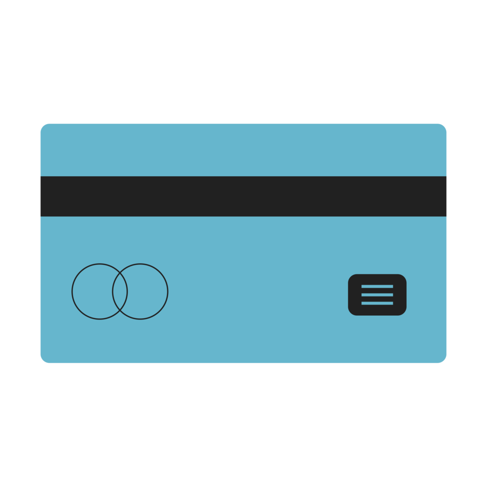 webgraphic_donate_card_notext.png