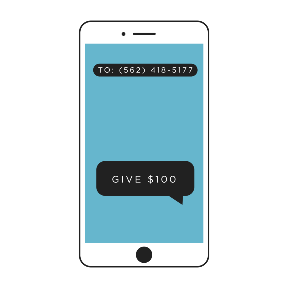 webgraphic_donate_texttogive.png