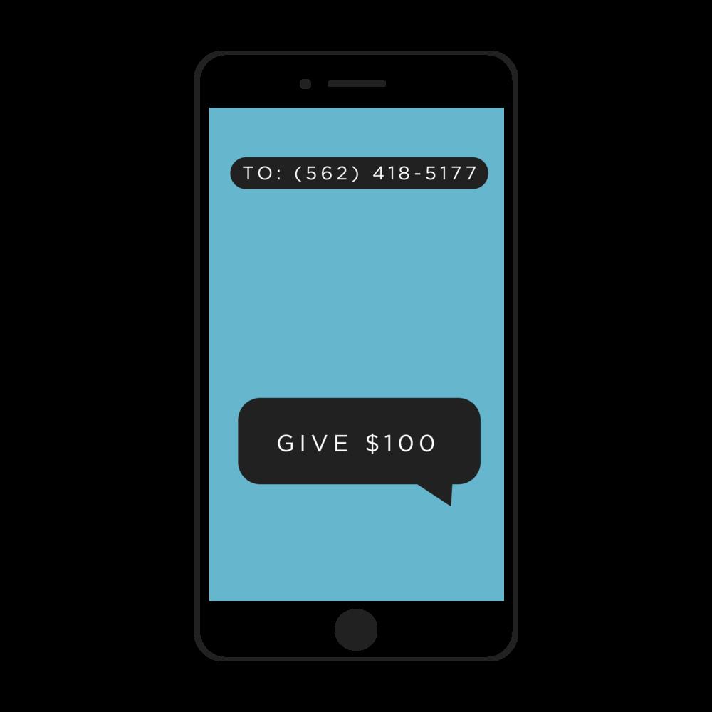 webgraphic_donate_texttogive.png