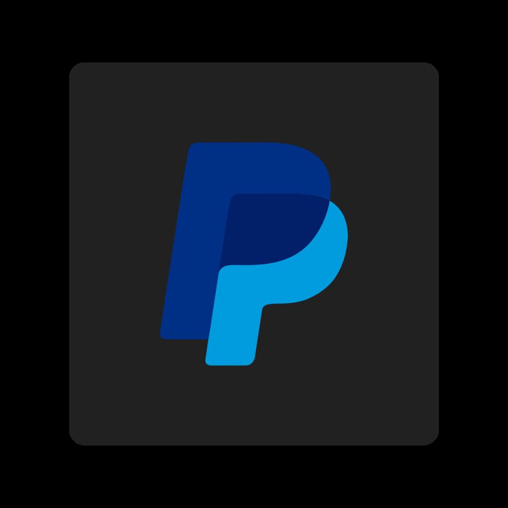 webgraphic_donate_paypal.png