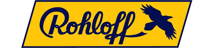 rohloff-logo copy2.jpg