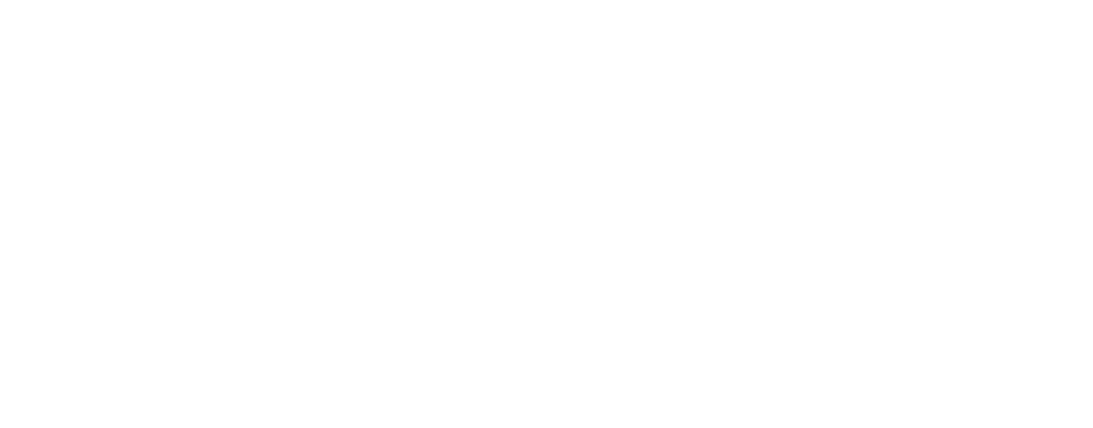 DMU logo 2016_HVID.png