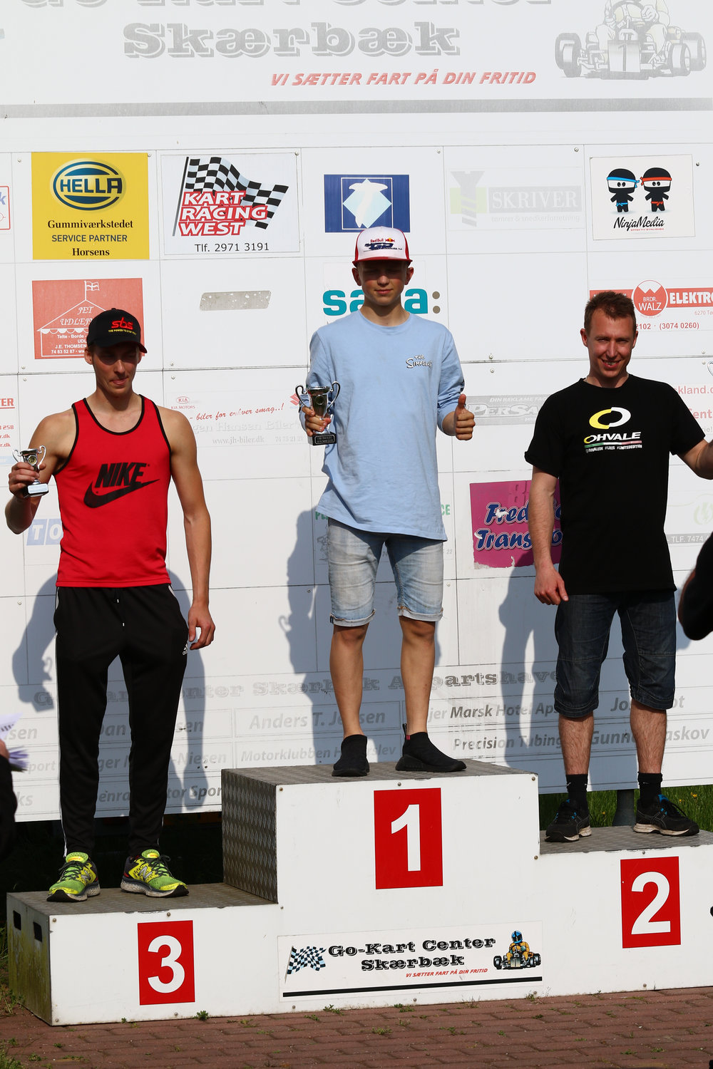 Ohvale CUP #01-31.jpg