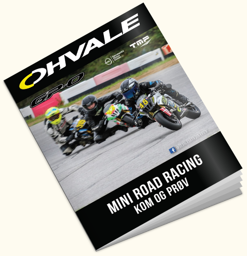 ohvale folder.png