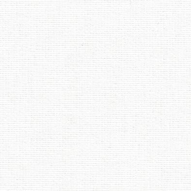 wyre  bo White 0018_001_weiss_50mm.jpg