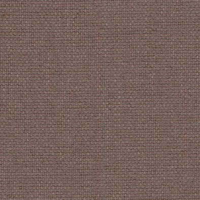 wyre Bo Taupe 0018_005_taupe_50mm.jpg
