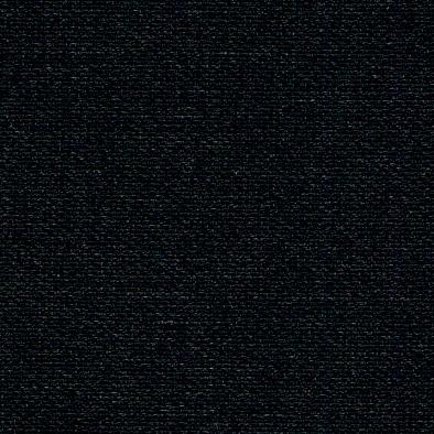 wyre  bo black 0018_015_schwarz_ 50mm - wyre black.jpg