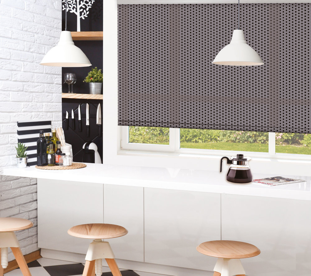 Other Ranges  - For Roller and Vertical Blinds