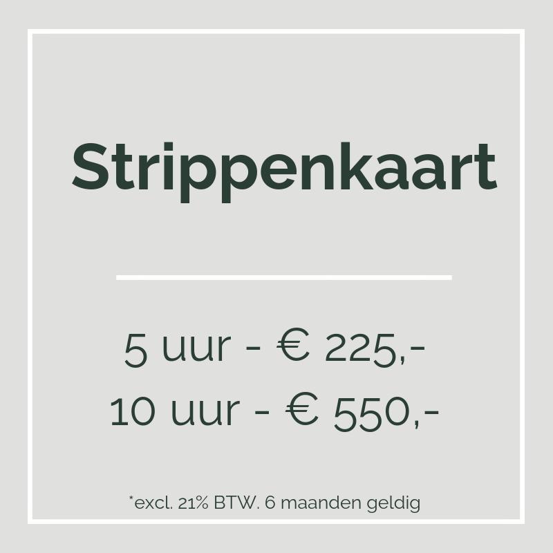 Strippenkaart.png