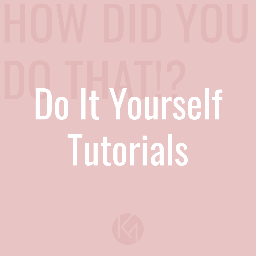 Learn website basics with video tutorials. - What I really want for you is a website you feel in charge of and confident in updating and maintaining yourself.
