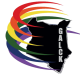 galck-logo.png