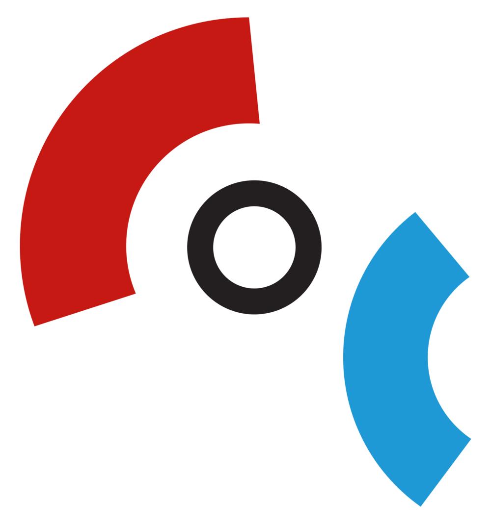 COC_Nederland_logo.png