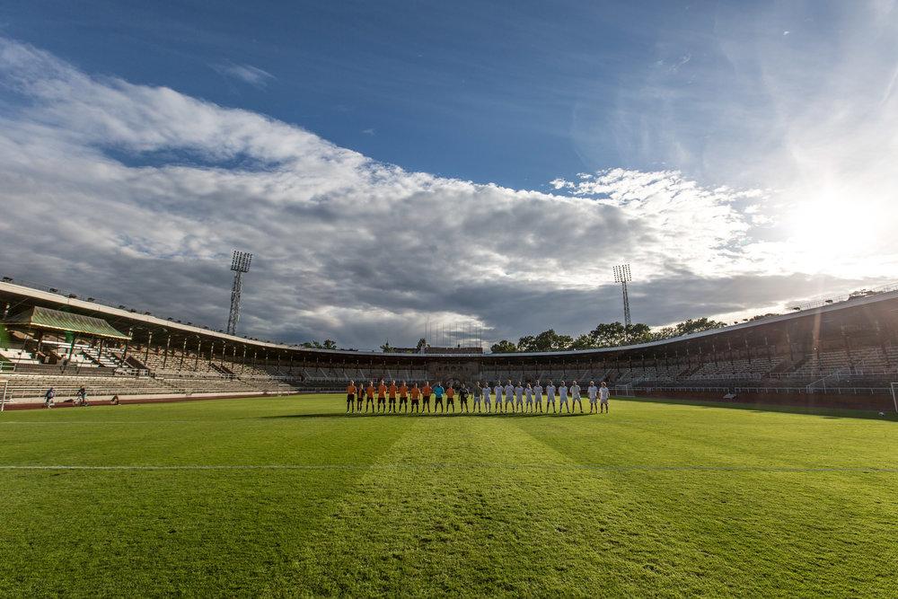 Fin Stadion uppställning.jpg
