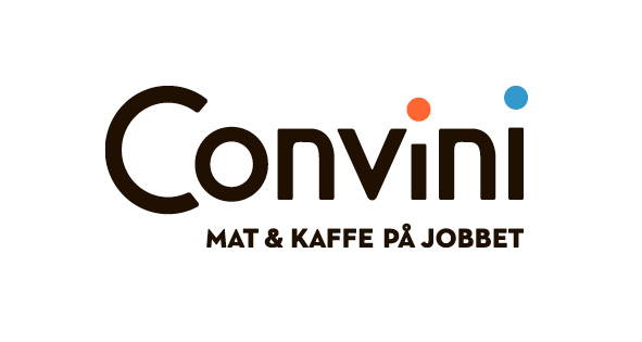 Convini_logo_Payoff_pos (1).jpg