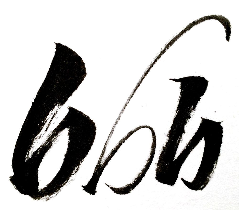 BBB.jpg