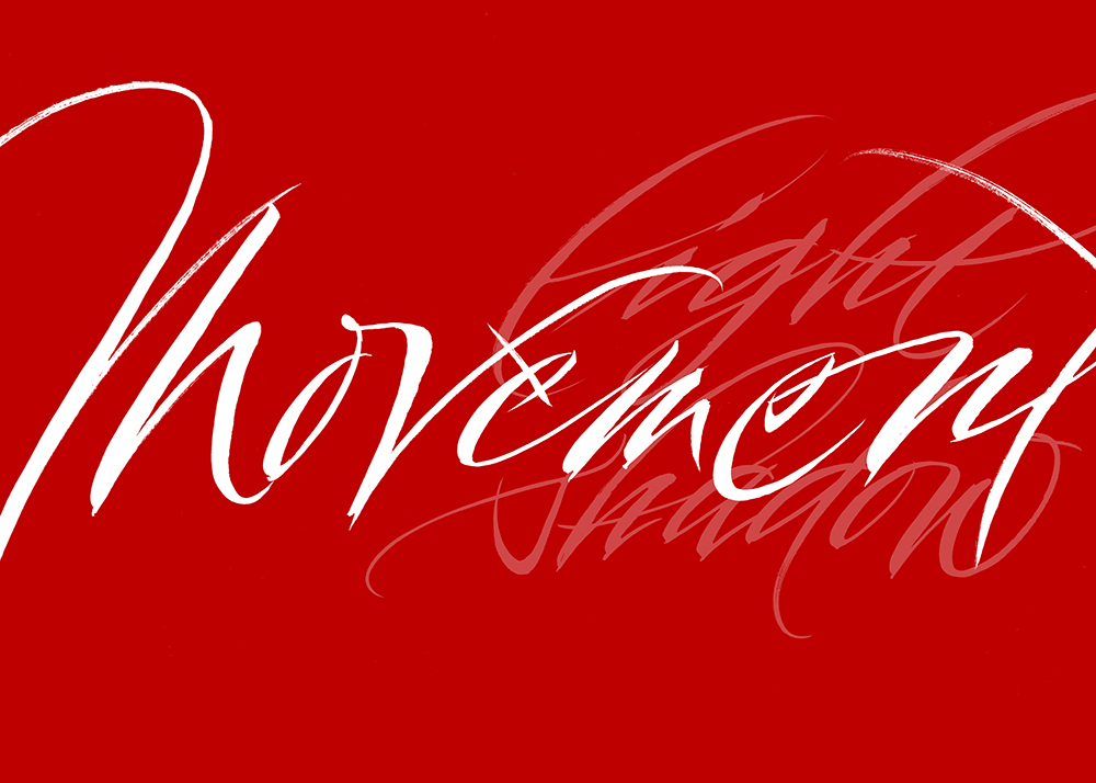 Chiara_Riva_movement.jpg