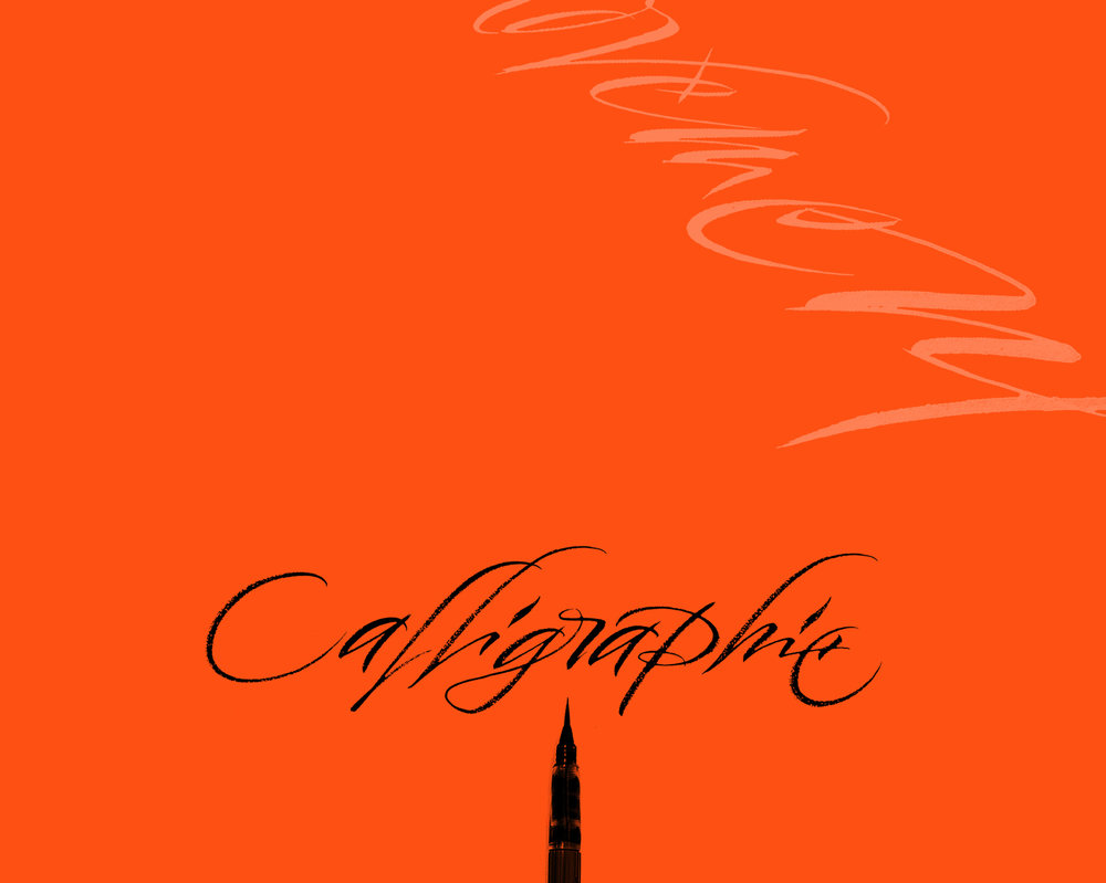 Chiara_Riva_pointed_orange.jpg