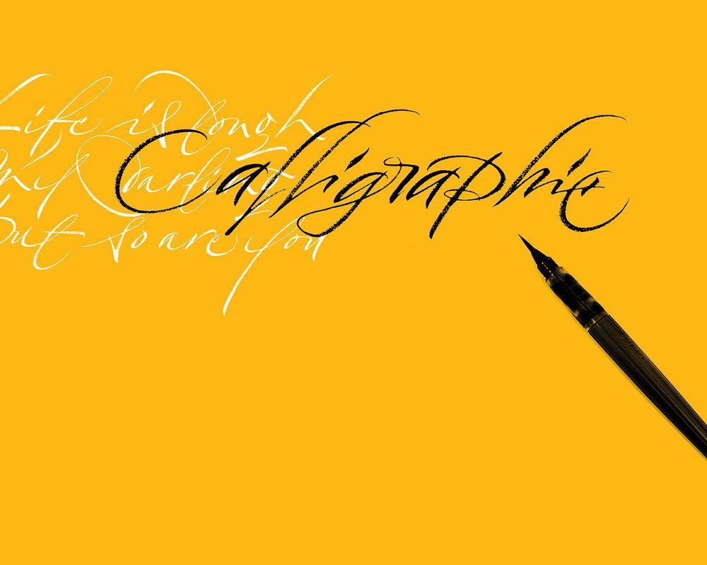 Chiara_Riva_pointed_yellow.jpg