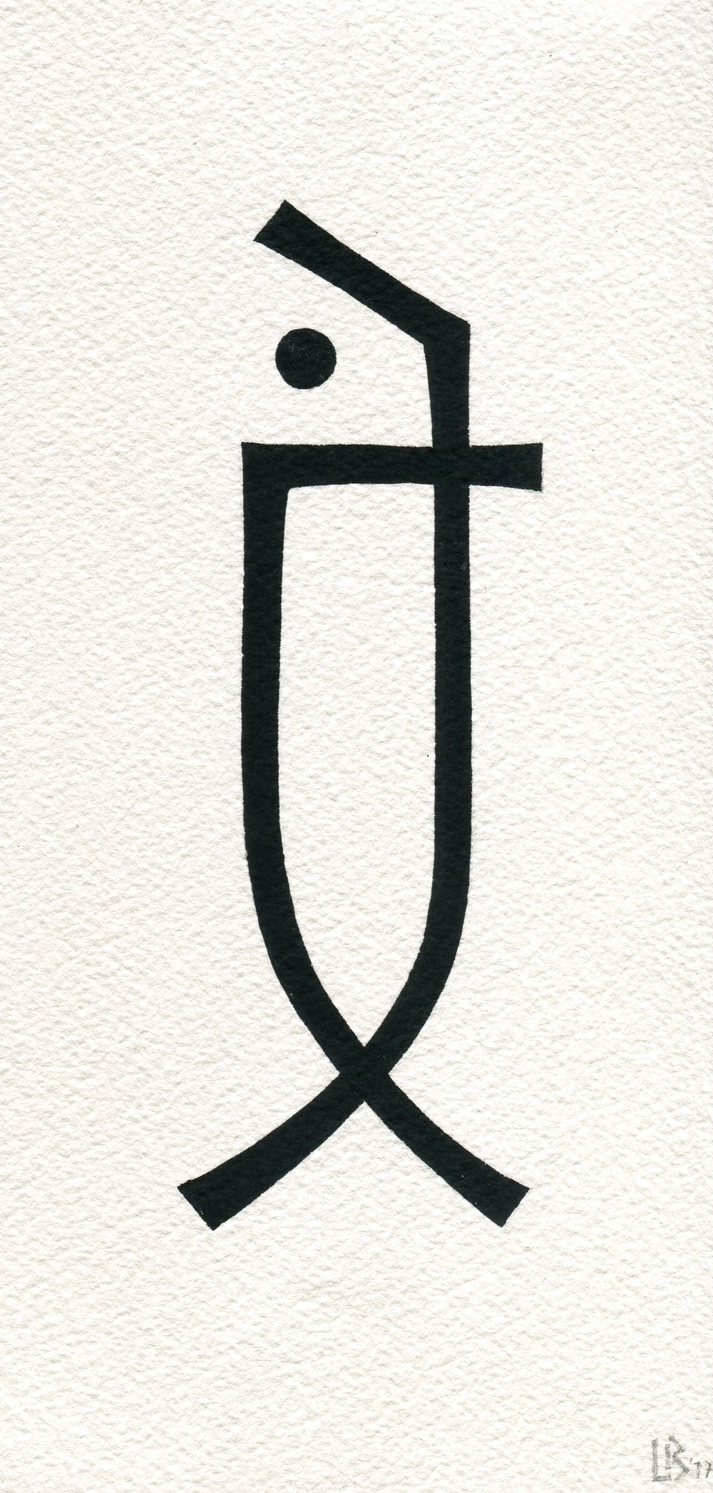 Monogram Jef en Jeannine.jpeg