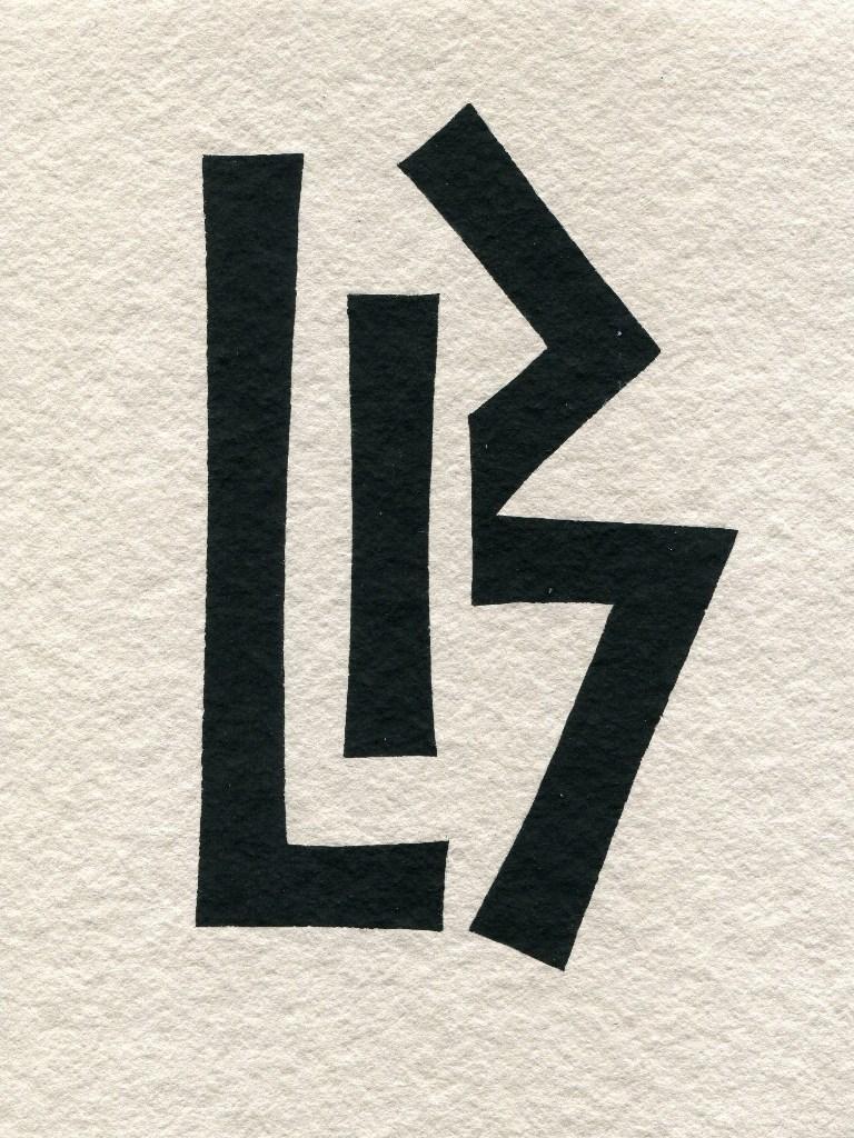 Monogram Liesbet Boudens.jpg