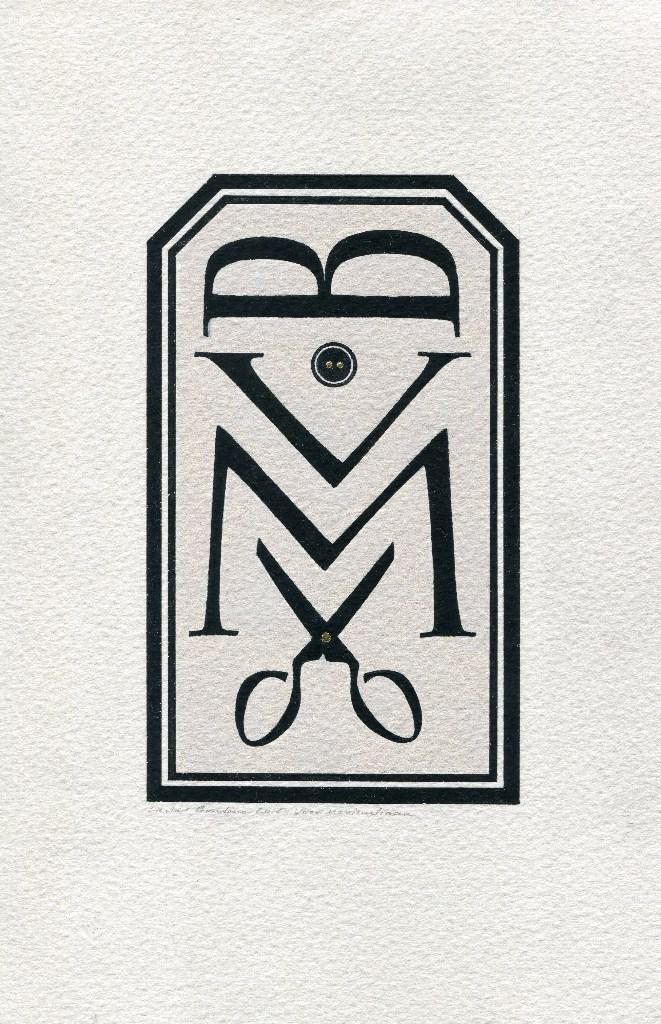 Monogram Maximiliaan Verswijvelt-Boudens.jpg