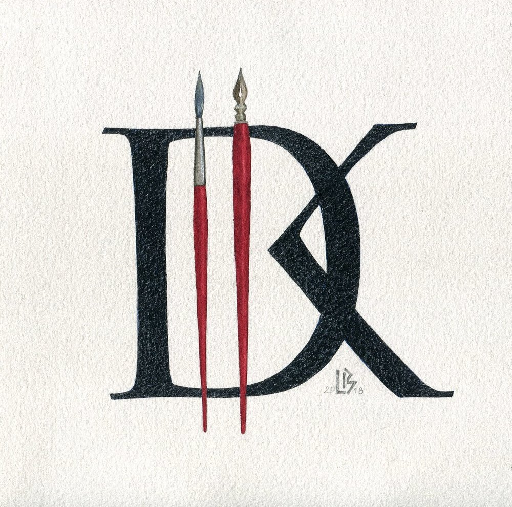 Monogram Kristi Darwick.jpg